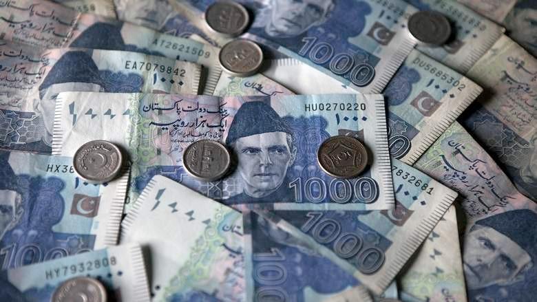 Pakistan's economy: Back to the emergency ward