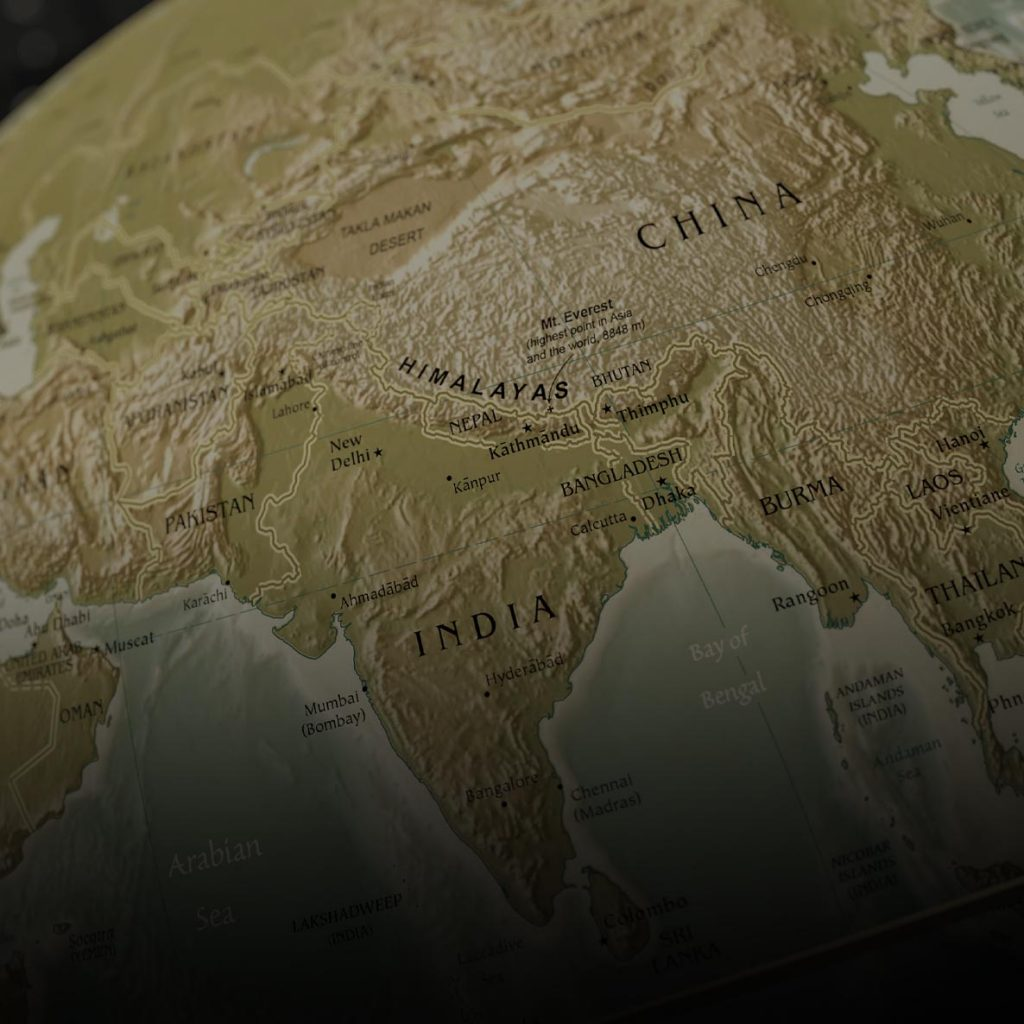 Tabadlab Policy Roundtable 11: Pandemics, Conflict, and Geopolitics in China, India and Pakistan