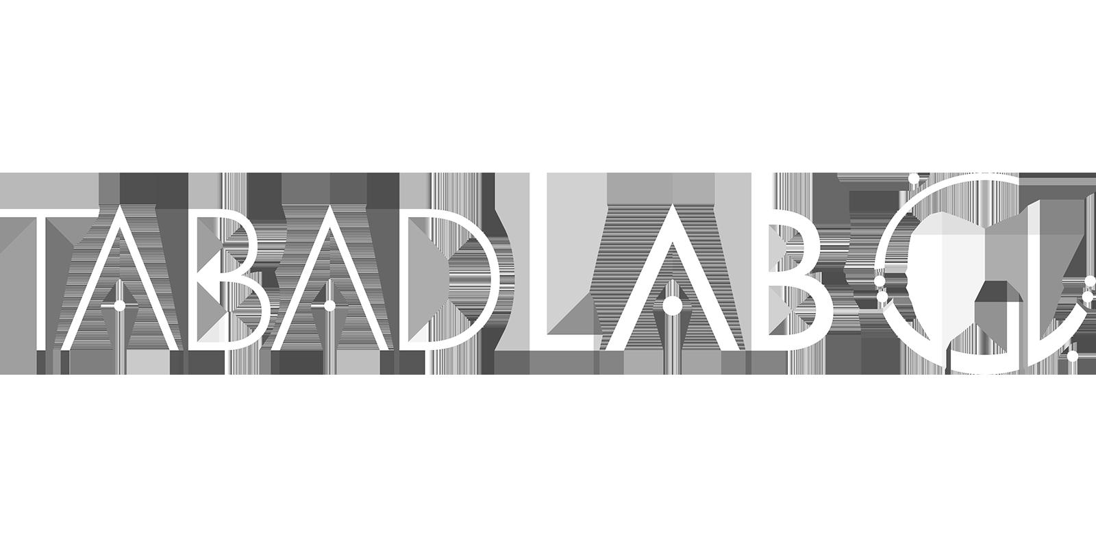 Tabadlab | Understanding Change